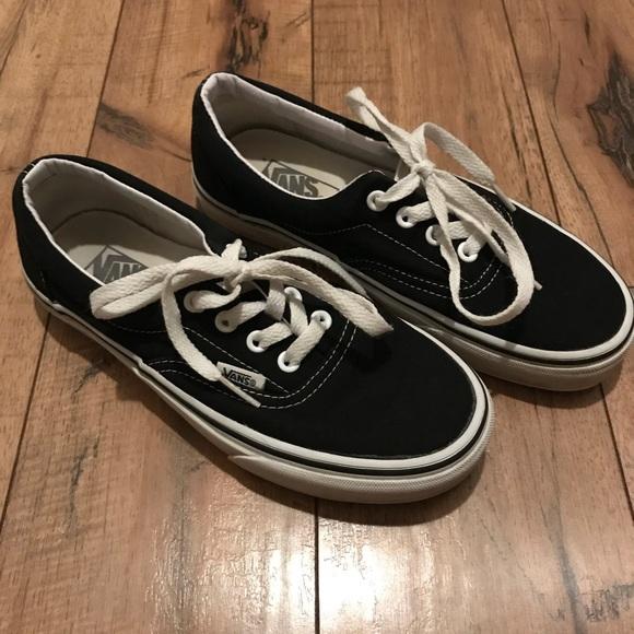 Vans Shoes   Vans Era Core Classics